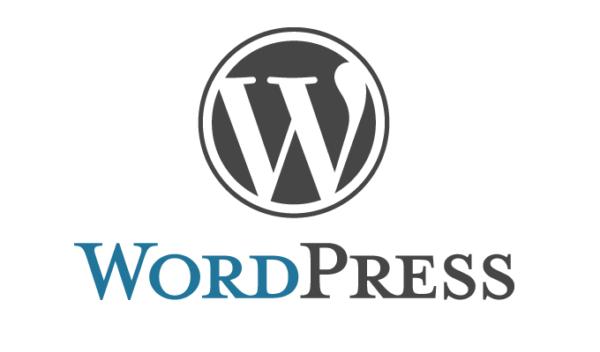 wordpress-logo-620