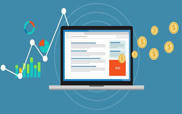 monetize-website
