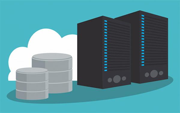 web-hosting-cost-e1548343387263